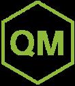 cropped-QMLogoklein.png